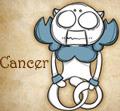 cancer-cu-giai-456864-1371233267_500x0.j