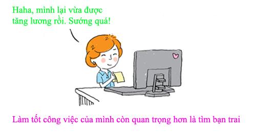 congai1-150074-1371233424_500x0.jpg
