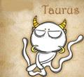 taurus-kim-nguu-391090-1371233251_500x0.