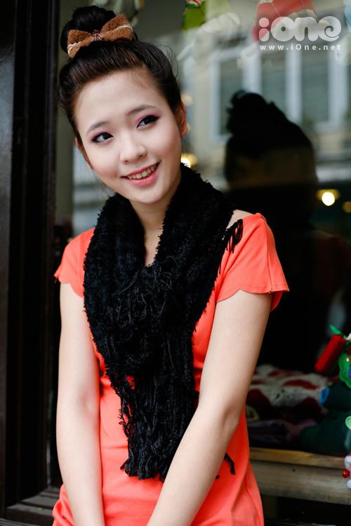 linh-tay-3-521678-1371206716_500x0.jpg