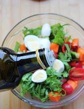 salad-ca-chua-trung-3-0-378470-137120483