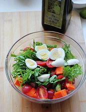 salad-ca-chua-trung-3-1-789715-137120483