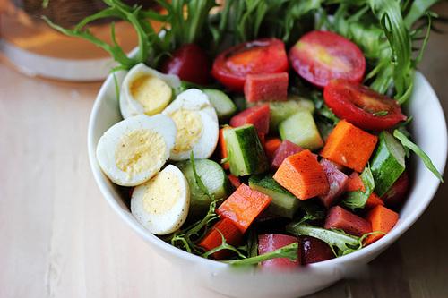 salad-ca-chua-trung-5-666881-1371204918_