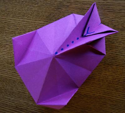 ngoi-sao-origami-10-386562-1371203628_50