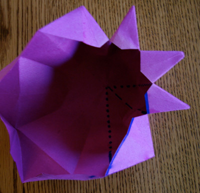 ngoi-sao-origami-11-864636-1371203635_50