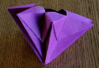 ngoi-sao-origami-12-246521-1371203663_50