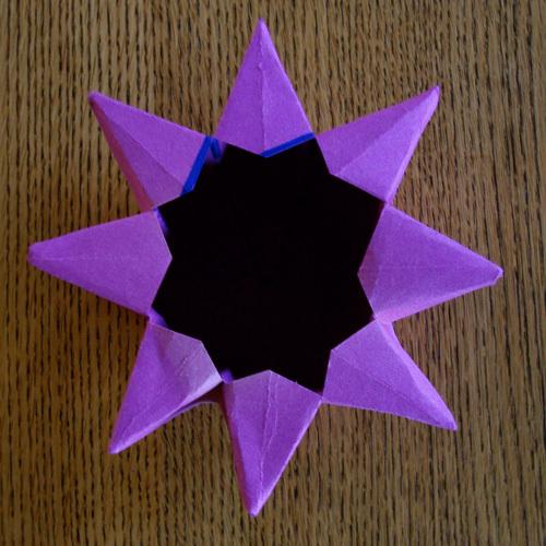 ngoi-sao-origami-14-951175-1371203714_50