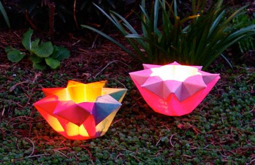 ngoi-sao-origami-15-576686-1371203759_50