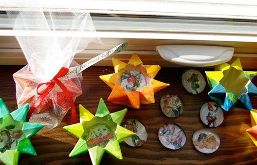 ngoi-sao-origami-16-787248-1371203767_50