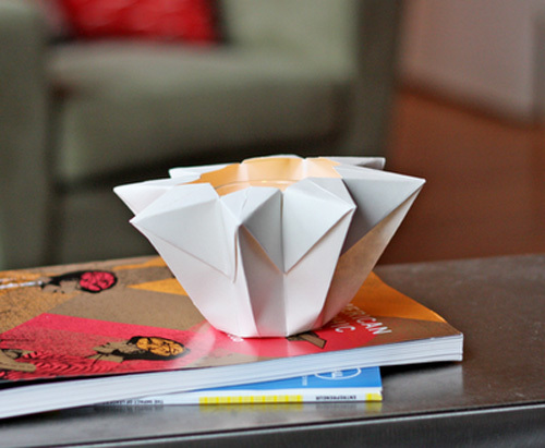 ngoi-sao-origami-17-593194-1371203732_50
