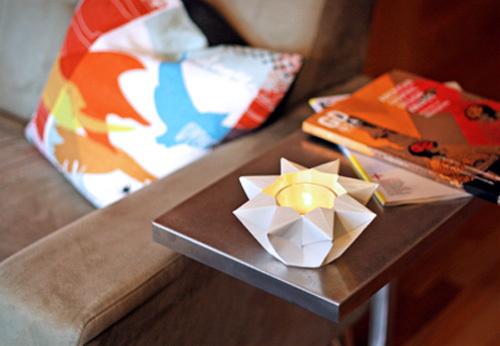 ngoi-sao-origami-18-737558-1371203755_50