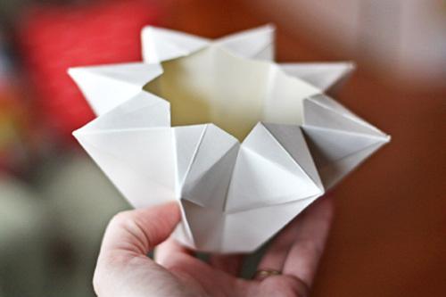 ngoi-sao-origami-19-130731-1371203722_50
