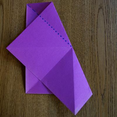 ngoi-sao-origami-2-524537-1371203482_500