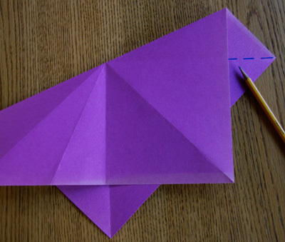 ngoi-sao-origami-3-775507-1371203505_500