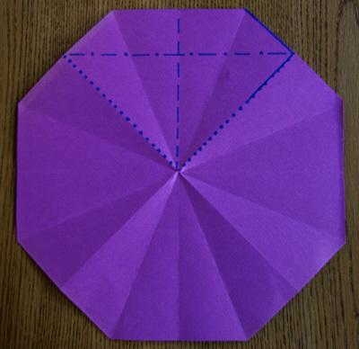 ngoi-sao-origami-4-105722-1371203549_500