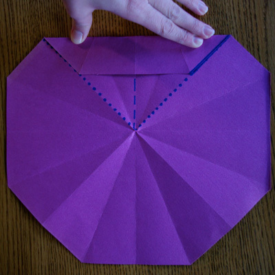 ngoi-sao-origami-5-912261-1371203562_500