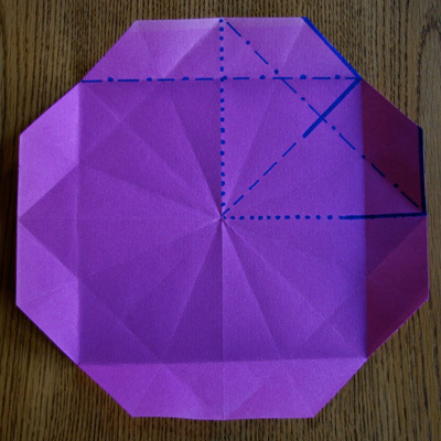 ngoi-sao-origami-6-973934-1371203572_500