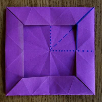 ngoi-sao-origami-7-231623-1371203587_500