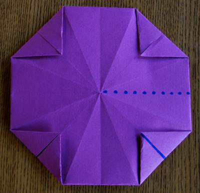 ngoi-sao-origami-8-507210-1371203590_500