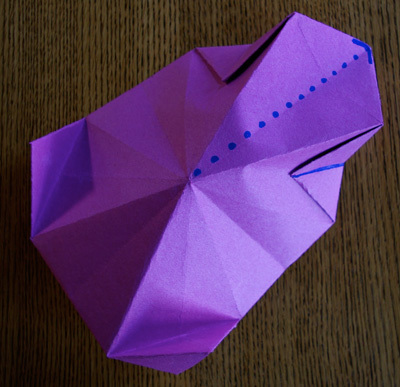 ngoi-sao-origami-9-961713-1371203609_500