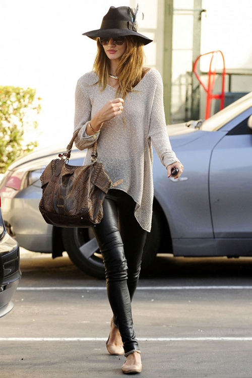 1rosie-huntington-whiteley--788504-13711