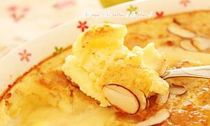 Ngon như bánh táo truyền thống của Pháp