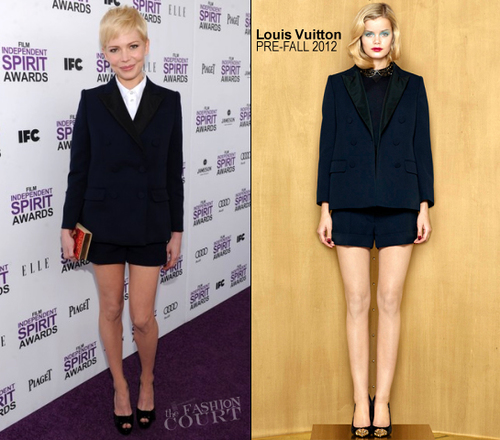 michelle-williams-in-lv-ind-889395-13711