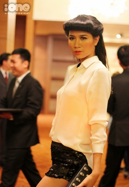 thuongdinhphongcach10-488636-1371187070_