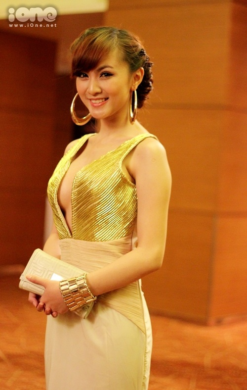 thuongdinhphongcach11-246785-1371187021_