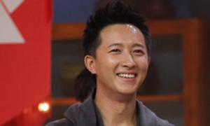 Han Kyung đột ngột bỏ ghi hình show giải trí