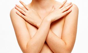 8 lợi thế của cô nàng ngực nhỏ