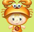 cugia123-458527-1371159031_500x0.jpg
