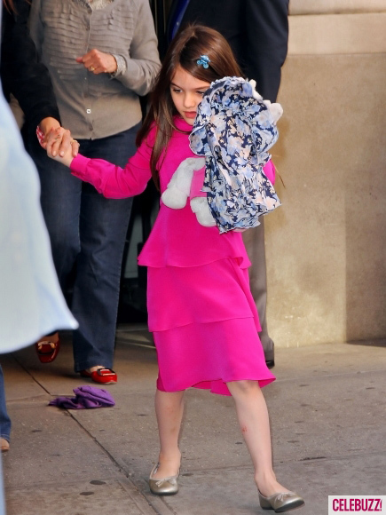 suri-cruise-fashion-looks-4-307850-13711