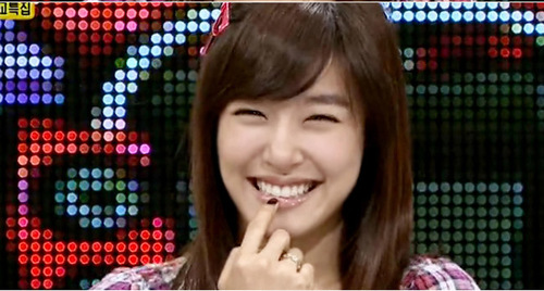 tiffany-smile-863011-1371145700_500x0.jp
