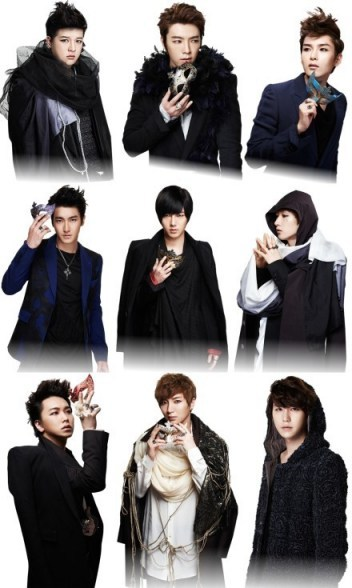 16205-super-junior-opera-433515-13711425