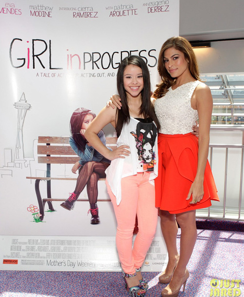 eva-mendes-girl-in-progress-screening-03