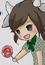kimnguu1234-139461-1372729688_500x0.jpg