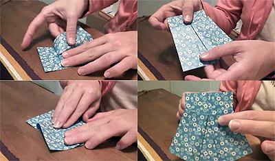 gap-ao-origami-10-270326-1372725723_500x