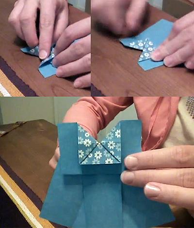 gap-ao-origami-12-179432-1372725724_500x