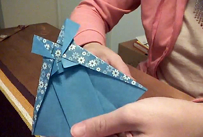 gap-ao-origami-14-709148-1372725724_500x
