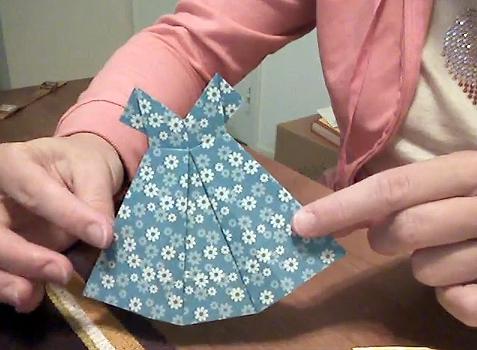 gap-ao-origami-15-976449-1372725724_500x