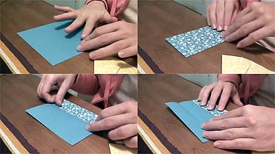 gap-ao-origami-6-176781-1372725722_500x0