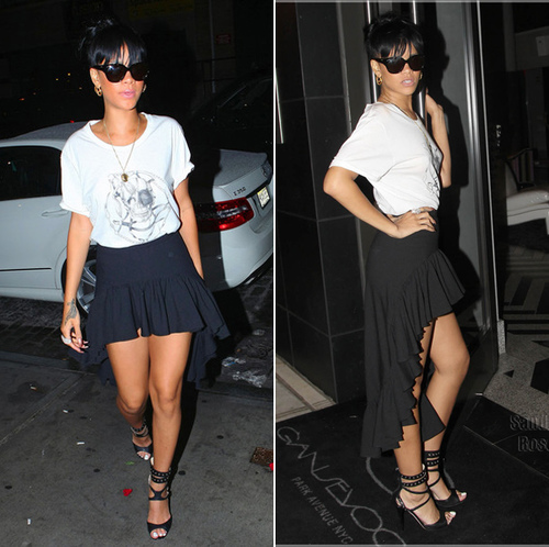 rihanna-split-skirt-spl-243293-137272524
