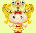 song-ngu-123-278976-1372724105_500x0.jpg