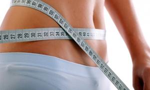 Giảm cân và những sai lầm thường gặp
