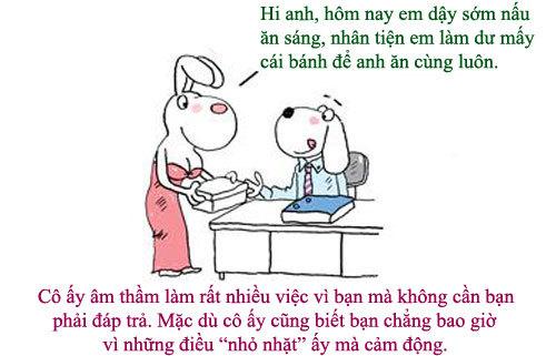 yeu-tham-lang-1-940653-1372714862_500x0.