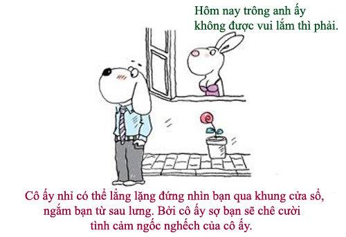 yeu-tham-lang-2-963031-1372714862_500x0.
