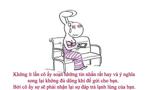 yeu-tham-lang-3-499184-1372714862_500x0.