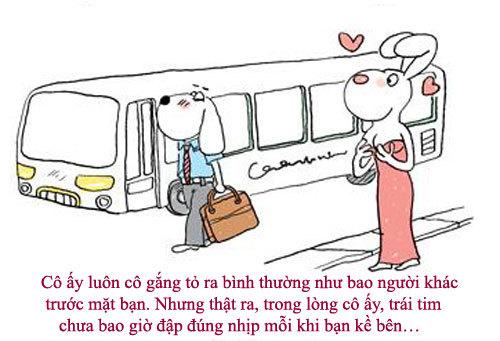 yeu-tham-lang-5-484438-1372714863_500x0.