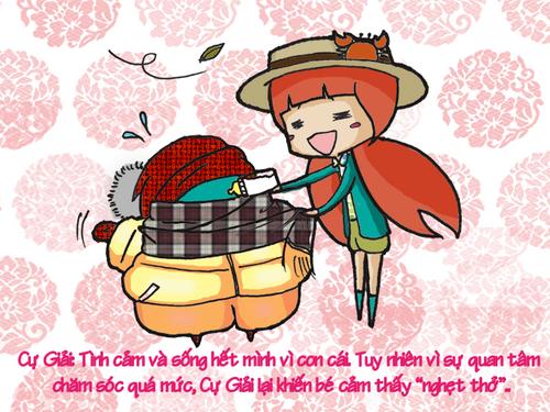 cunghoangdaolamchamecugiai1-646899-13727